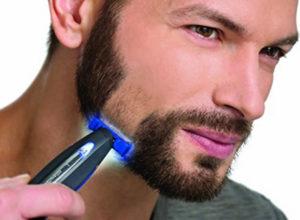 Нужно ли бриться?