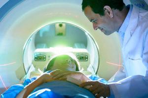 МРТ диагностика с контрастированием
