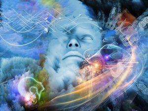 Чувство затуманенного сознания, снижение качества жизни