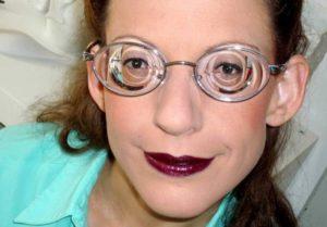 Нужно ли очки при диагнозе +0.75