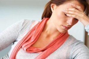 ВСД и каждый день плохое состояние