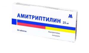 Можно ли совместить иногда грандаксин с феназепамом?