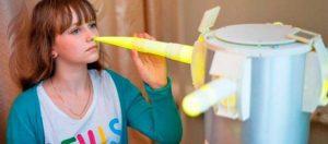 Можно ли греть нос при аденоидах