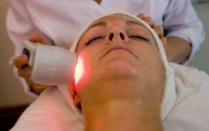Операция или физиотерапия при неврите лицевого нерва