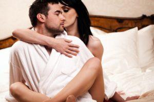 Люблю мужа, но тянет к другим, что делать?