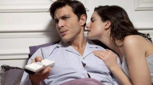 Что делать если мужу нравиться другая женщина?