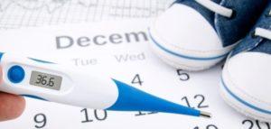 Планирование беременности после норколут
