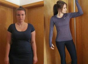 Как похудеть после приема Ярины?